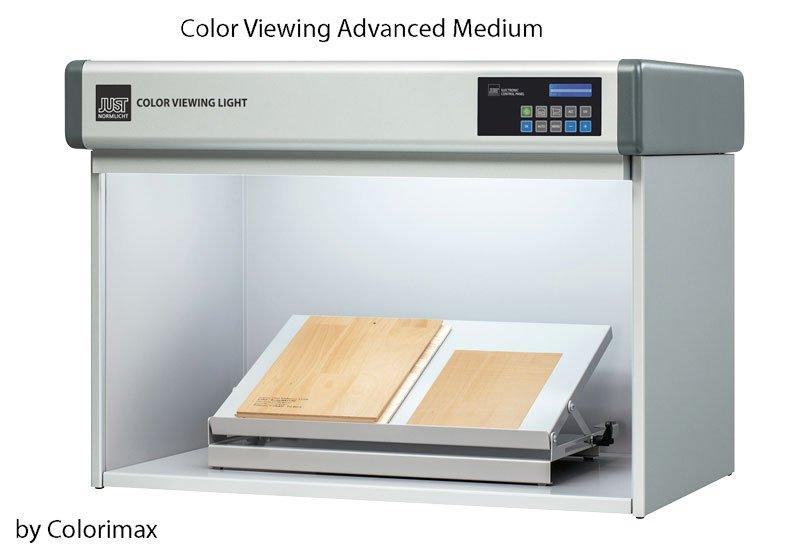 cabine lumi re cvl m advanced colorimax. Black Bedroom Furniture Sets. Home Design Ideas