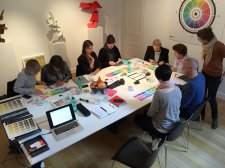 ColorPassport Formation en inter