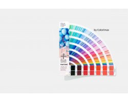 Nuancier PANTONE Color Bridge Coated