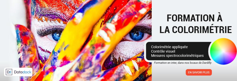 Colorimax Expert En Colorimetrie Conseils Et Audits Analyse De Couleurs Et Equipement