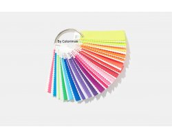 Pantone Fashion + Home Nylon Brights Set