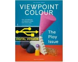 Viewpoint Colour n°3