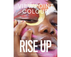 Viewpoint Colour n°6