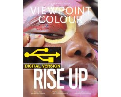 Viewpoint Colour n°6 Digital Version