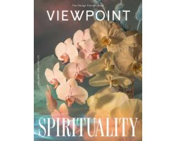 Viewpoint Design n°43