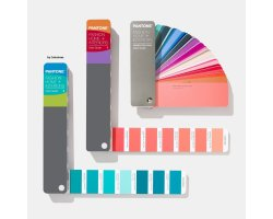 PANTONE FHI Coated Colors Set