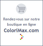 Boutique Colorimax